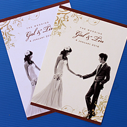 weddingcard34.jpg