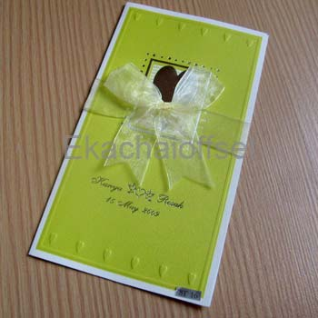 weddingcard17.jpg