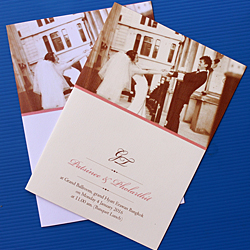 weddingcard35.jpg
